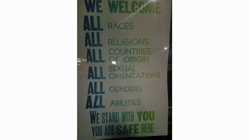 apparently there are more than 2 genders in Portland